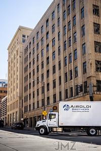 AirBro-TrucksOnLocation-20200625-159