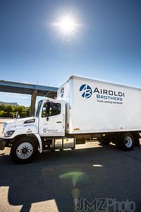 AirBro-TrucksOnLocation-20200625-104