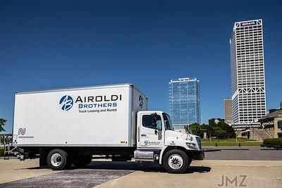 AirBro-TrucksOnLocation-20200625-123