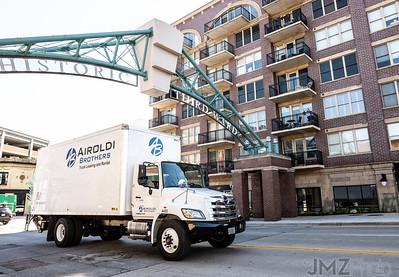 AirBro-TrucksOnLocation-20200625-087