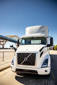 AirBro-TrucksOnLocation-20200625-113