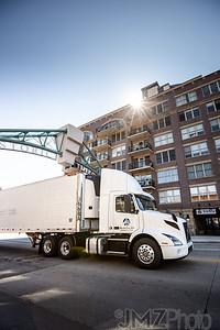 AirBro-TrucksOnLocation-20200625-097