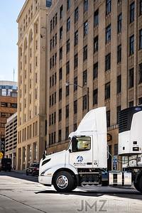 AirBro-TrucksOnLocation-20200625-165