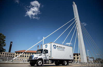 AirBro-TrucksOnLocation-20200625-225
