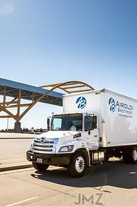 AirBro-TrucksOnLocation-20200625-101