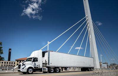 AirBro-TrucksOnLocation-20200625-237