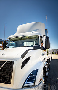 AirBro-TrucksOnLocation-20200625-117
