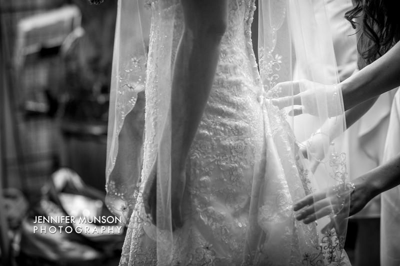 245   _59A7746 1   Jennifer Munson Photography
