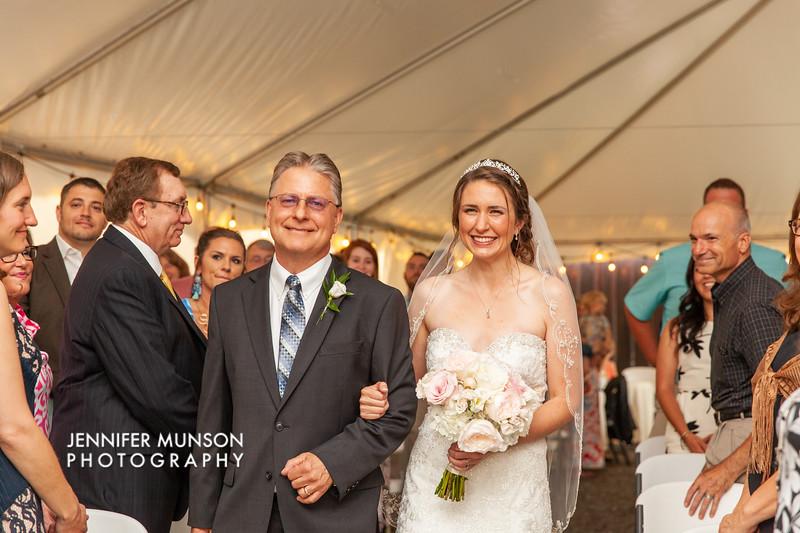 377   IMG_9283   Jennifer Munson Photography
