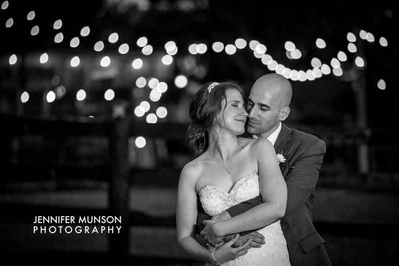 1443   _59A9567   Jennifer Munson Photography