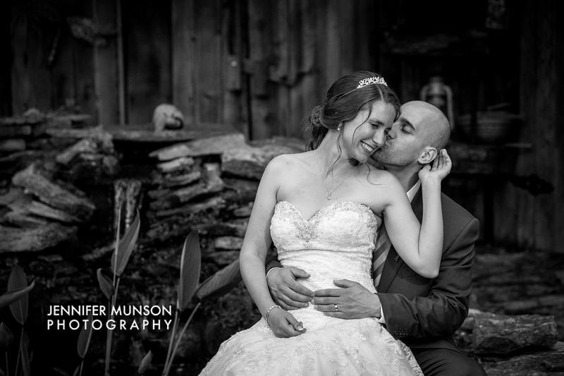 1400   _59A9441 1   Jennifer Munson Photography