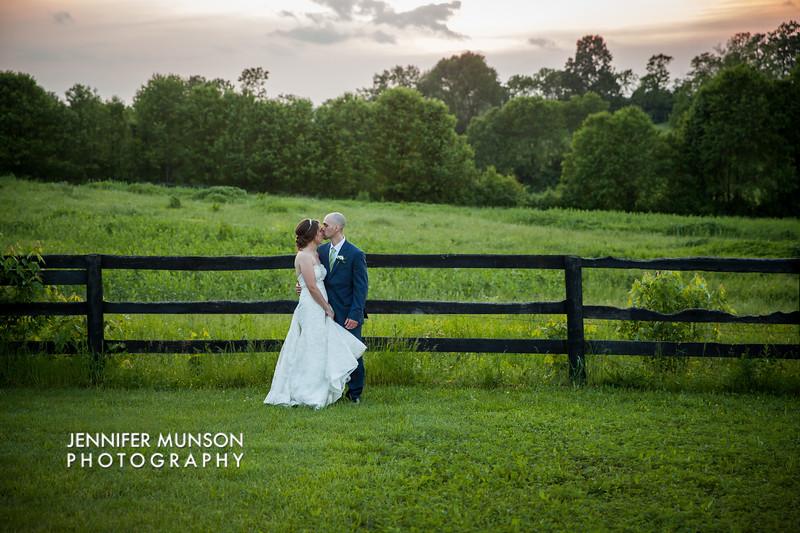 1391   IMG_0187   Jennifer Munson Photography