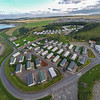 Whitehills Caravan Park