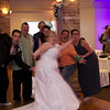 Amanda & Kurtis Wedding