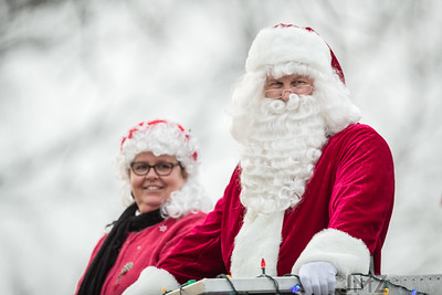 BSommers-NBParade-20171202-133