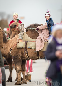 BSommers-NBParade-20171202-158