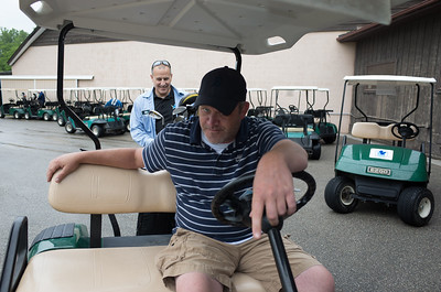 2016 Golf Outing (5 of 33)