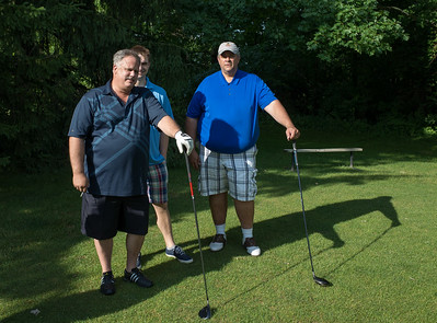 2016 Golf Outing (30 of 33)