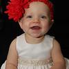 Annabelle-11 Months :