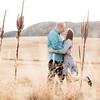 Asheigh-Gary-Engagement-10-2