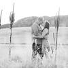 Asheigh-Gary-Engagement-9