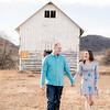 Asheigh-Gary-Engagement-5-2
