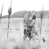 Asheigh-Gary-Engagement-10