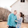 Asheigh-Gary-Engagement-6-2