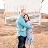 Asheigh-Gary-Engagement-4-2