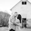 Asheigh-Gary-Engagement-8