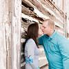 Asheigh-Gary-Engagement-3-2