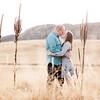 Asheigh-Gary-Engagement-9-2