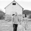 Asheigh-Gary-Engagement-5