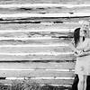 Asheigh-Gary-Engagement-2
