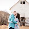 Asheigh-Gary-Engagement-8-2
