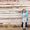 Asheigh-Gary-Engagement-1-2