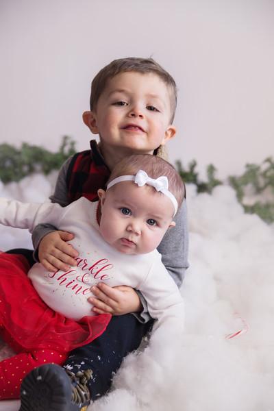 prescott-arizona-family-photographer-IMG_8967.jpg