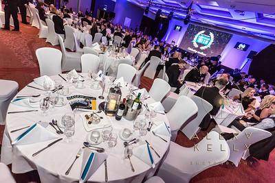 Ashford Awards