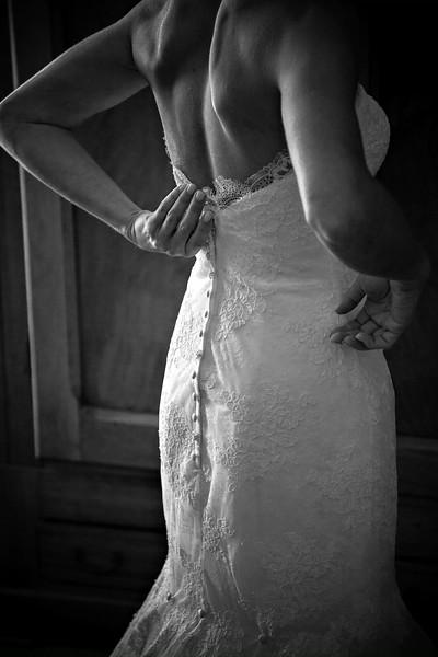 76 Jennifer Munson Photography MS-1733