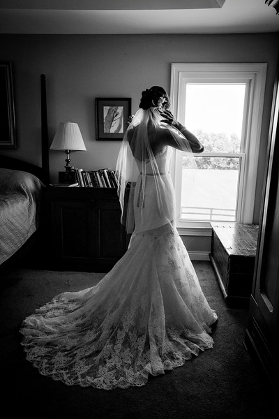 129 Jennifer Munson Photography JLM-3375