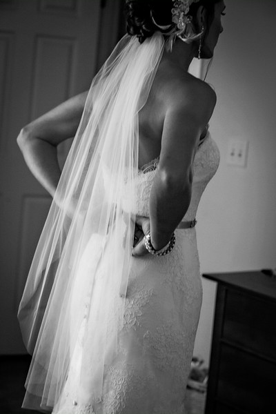 116 Jennifer Munson Photography JLM-0071