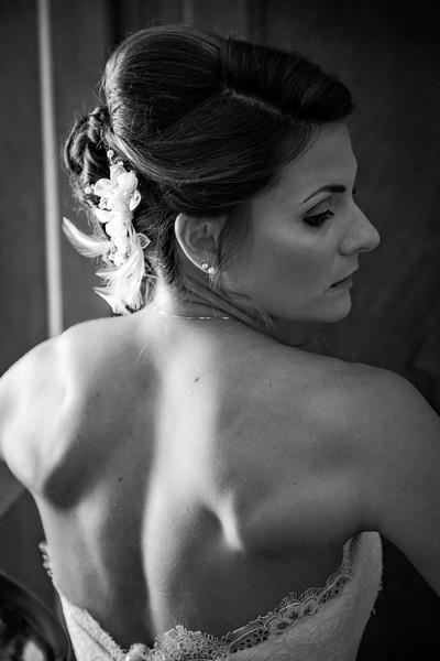 66 Jennifer Munson Photography MS-1722