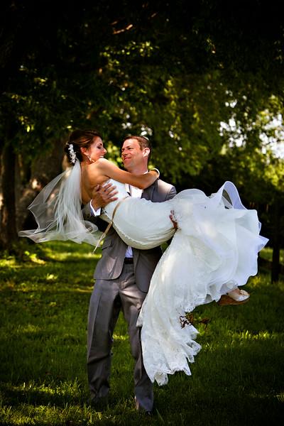 397 Jennifer Munson Photography JLM-3802