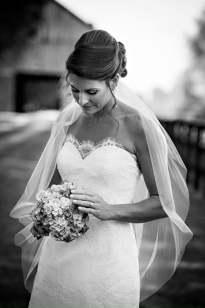 503 Jennifer Munson Photography JLM-4118