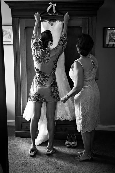 51 Jennifer Munson Photography MS-1695