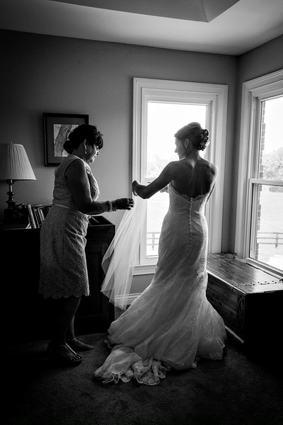 80 Jennifer Munson Photography JLM-3248