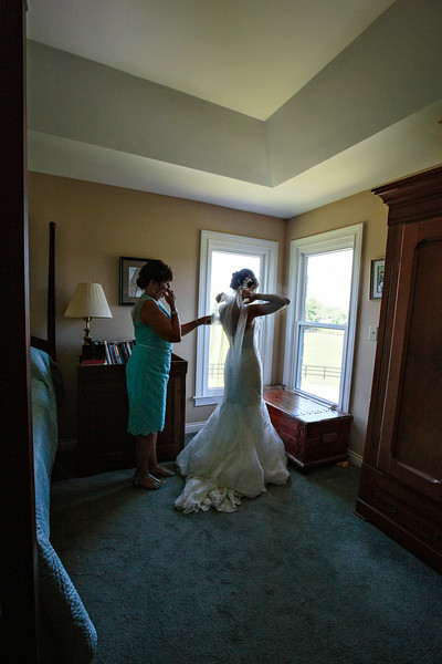 83 Jennifer Munson Photography JLM-3253