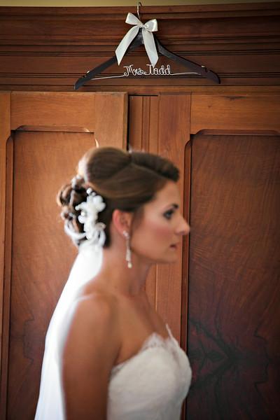 113 Jennifer Munson Photography MS-1794
