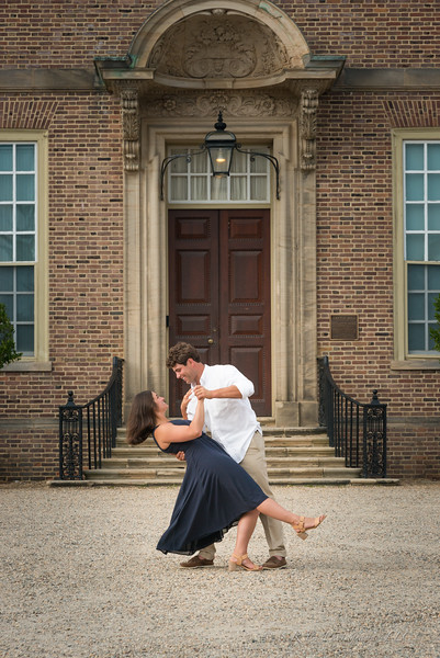 Ashley and Matt EngagmentJuly 17, 2016(46of96)