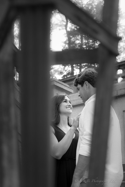 Ashley and Matt EngagmentJuly 17, 2016(62of96)